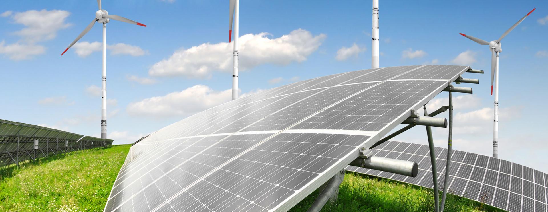 Equipamiento Energ 205 A Solar Bombas Solares Y Energ 205 A